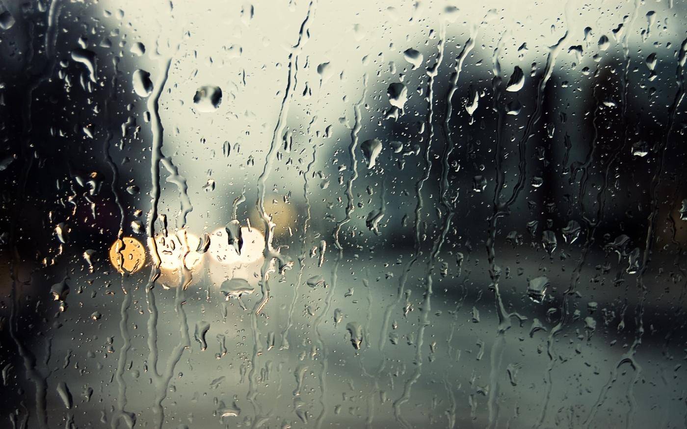 rain-07